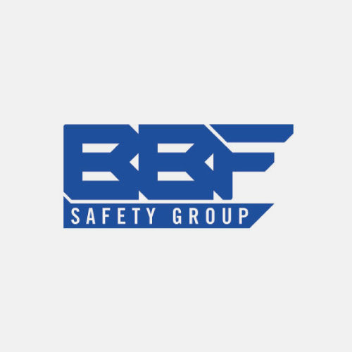 BBF Safety Group (Pty) Ltd