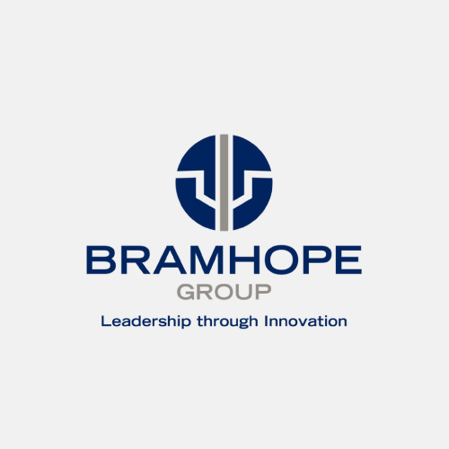 Bramhope Group (Pty) Ltd