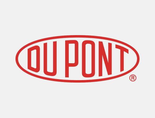 DuPont Specialty Performance Products