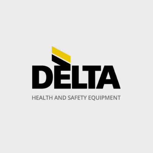 Delta Health and Safety Equipment