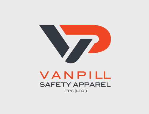 Vanpill Safety Apparel