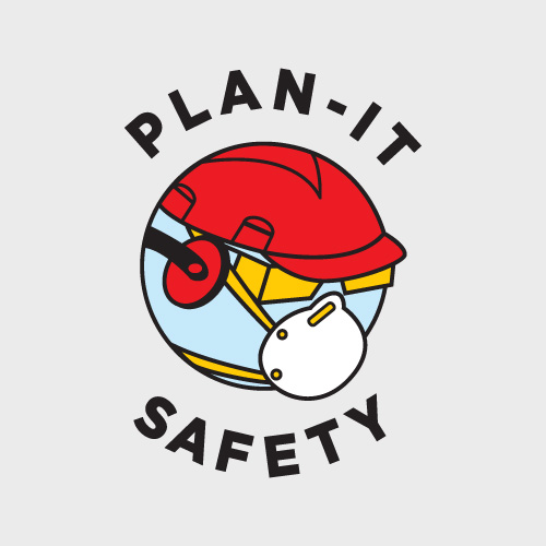 Plan-it Safety