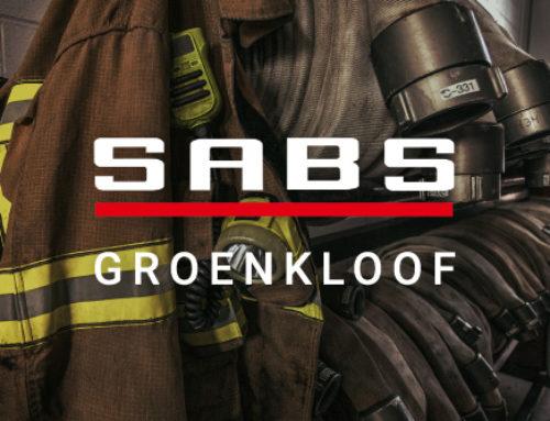 Shutdown of SABS Groenkloof for Maintenance