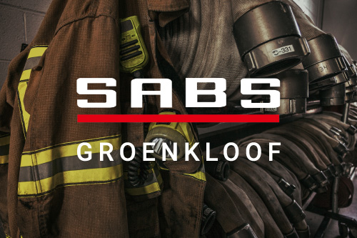 Shutdown of SABS Groenkloof for Maintenance
