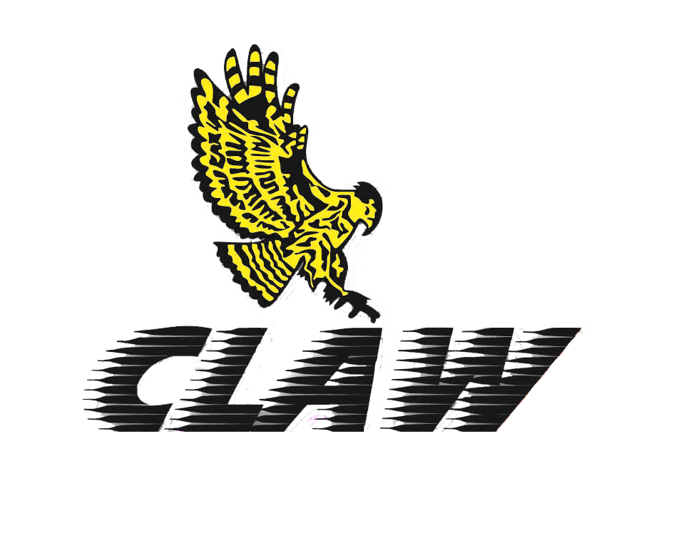 Claw Boots International (Pty)Ltd