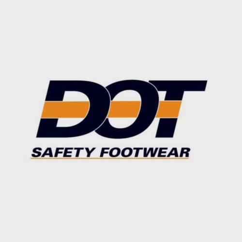 DOT SAFETY FOOTWEAR (PTY)LTD