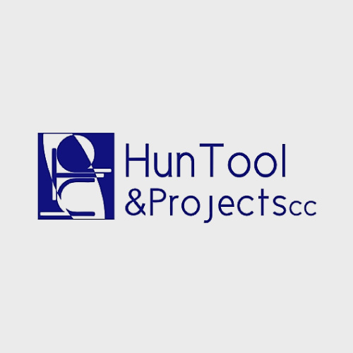 HunTool and Projects CC