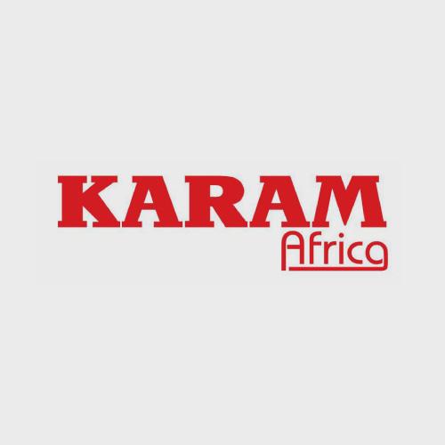 KARAM Africa (PTY)LTD
