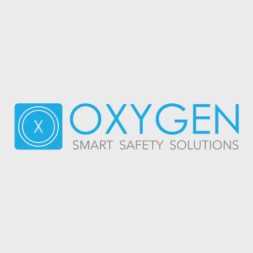 Oxygen Twenty One (Pty)Ltd