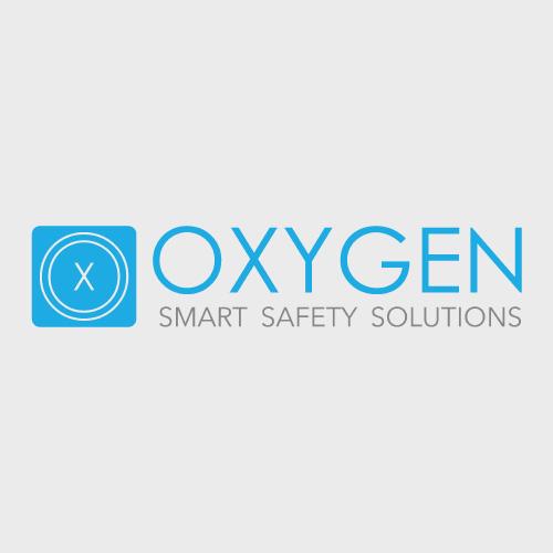 Oxygen Twenty One (Pty)Ltd