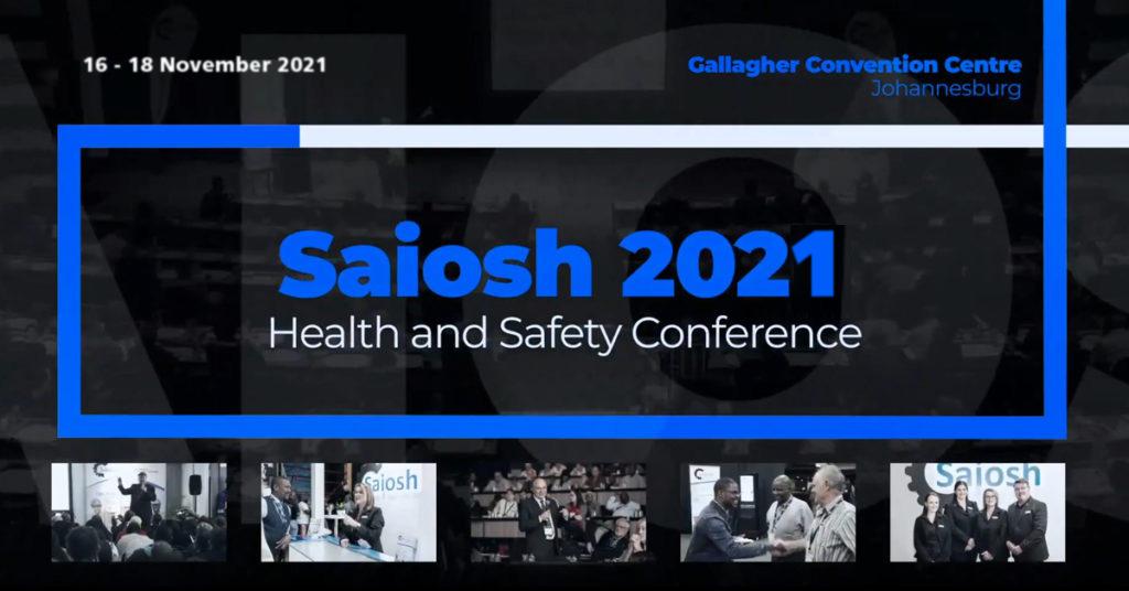 SAIOSH SAPEMA 2021
